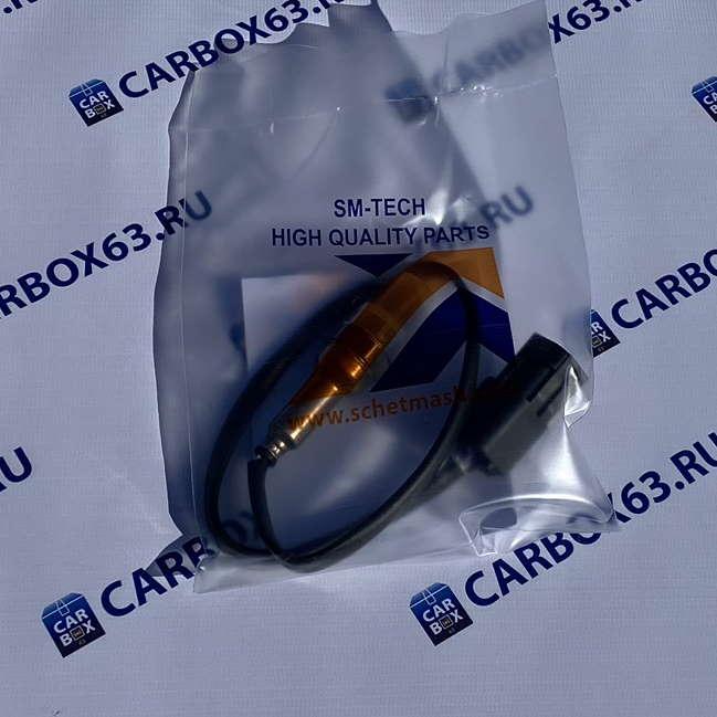 Датчик кислорода 21074-3850010