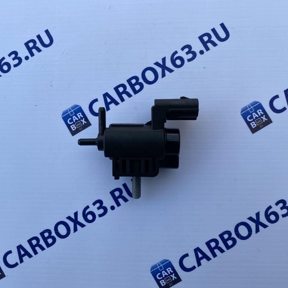 Клапан электромагнитный 21127-1127010
