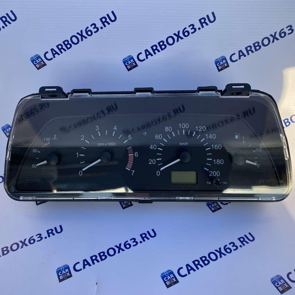 Комбинация приборов 2110-3801010-06