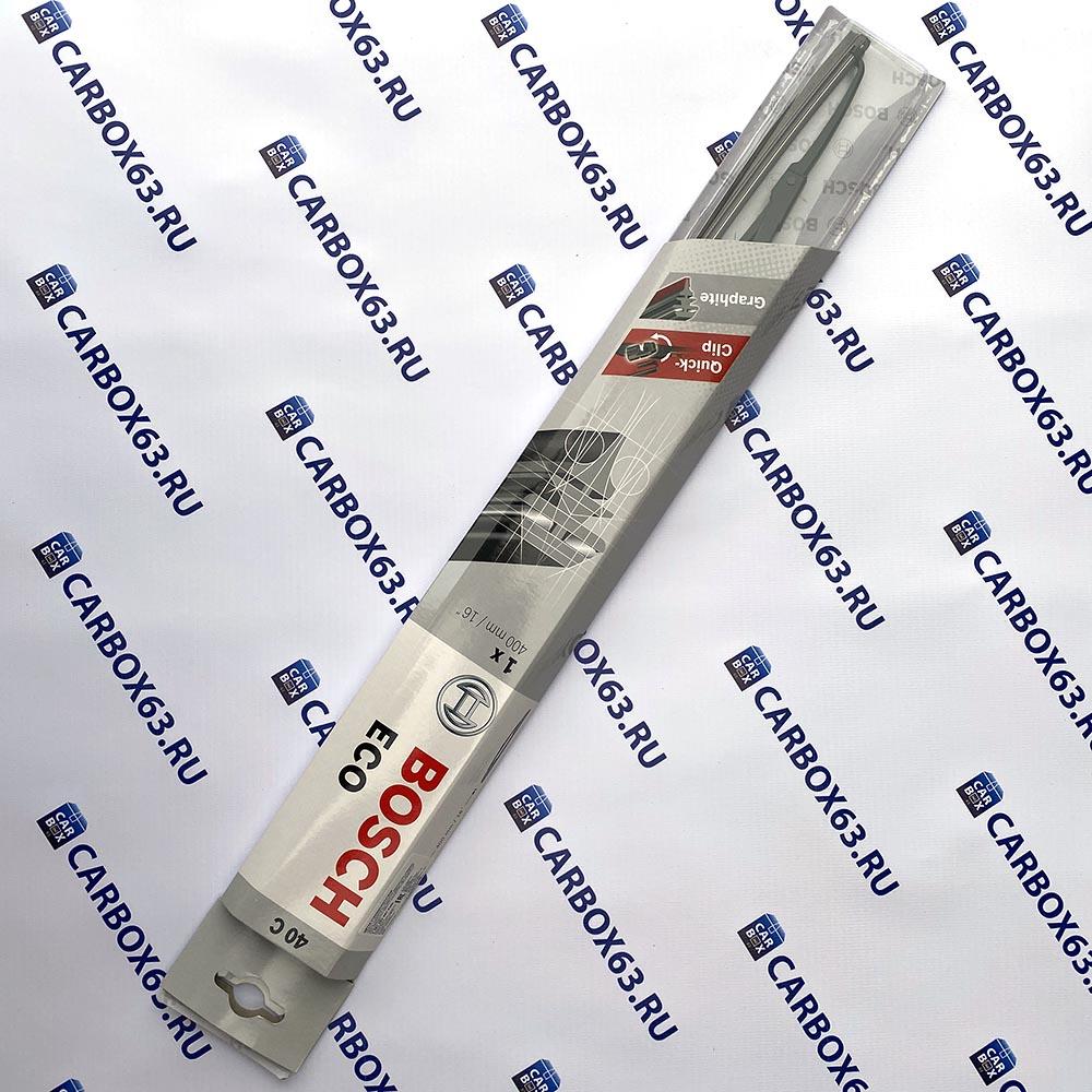 Щетка стеклоочистителя Bosch 400мм 3397004667