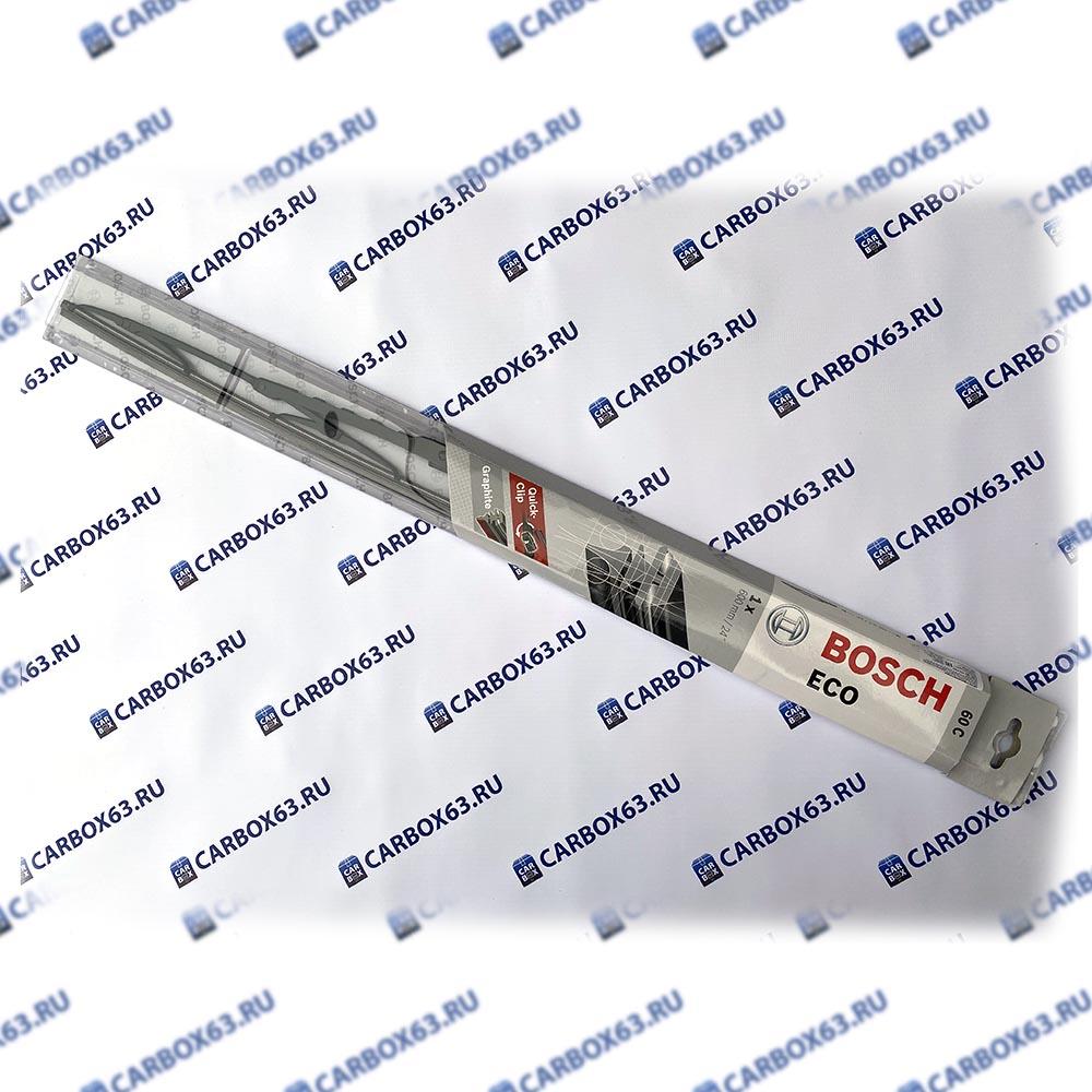 Щетка стеклоочистителя Bosch 600 мм 3 397 004 673