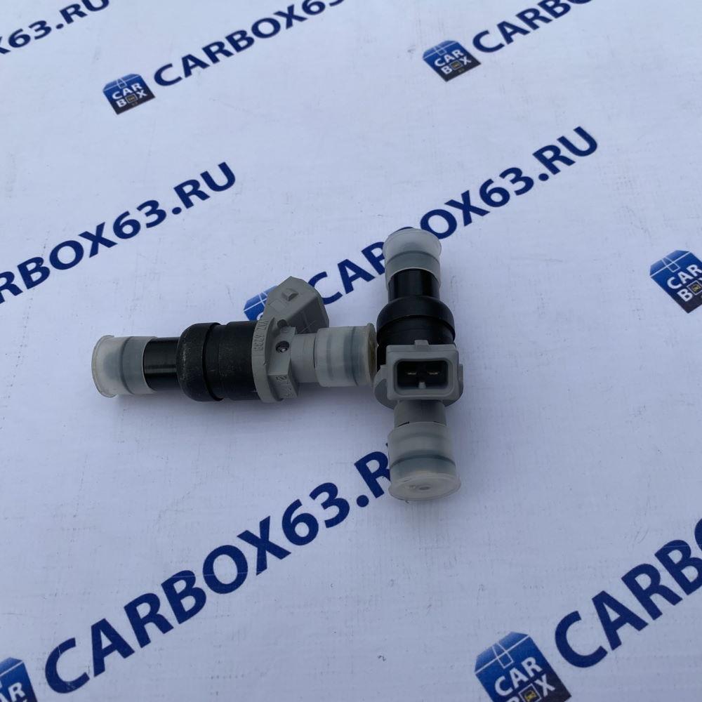 Форсунка топливная DEKA 1Д 6238 2111-1132010