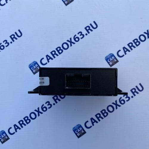 Блок управления АПС-4 21102-3840010-03