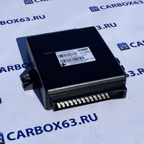 Блок управления электропакетом 1118-6512010-10 экспорт
