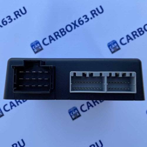 Контроллер электропакета 1118-3763040
