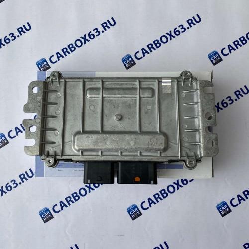 Контроллер М74 11183-1411020-52