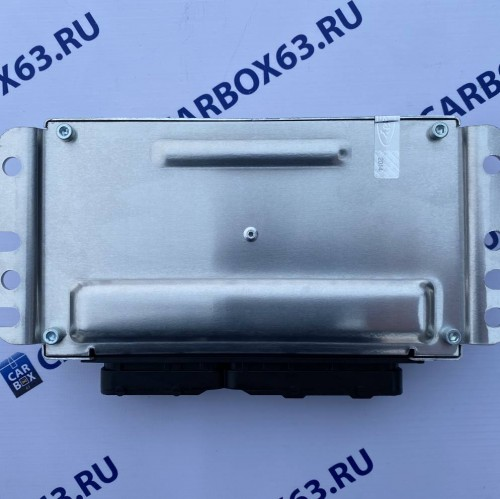 Контроллер Я 7.2 пишущий 21114-1411020-31