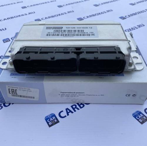 Контроллер М73 21126-1411020-12