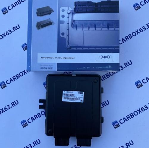 Центральный блок кузовной электроники ЦБКЭ 8450100527