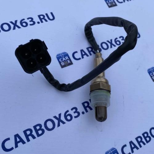 Датчик кислорода ВАЗ 21074 CTR0077115