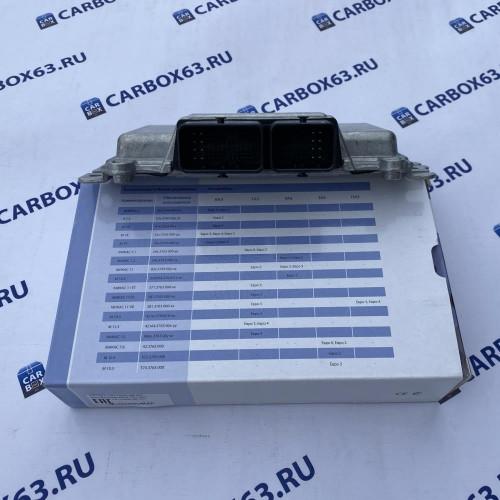 Контроллер М74 21127-1411020-46