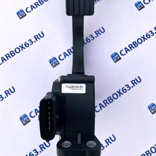 Электронная педаль LADA Vesta 8450030628