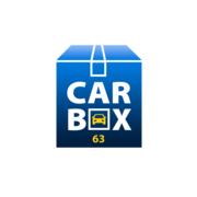(c) Carbox63.ru